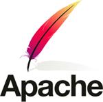 Odd Occurrences In Apache Access Logs