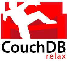 "CouchDB {""error"":""insecure_rewrite_rule"",""reason"":""too many ../.. segments""}"