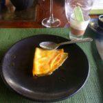 Four Seasons, Chiang Mai, Pancake Makers