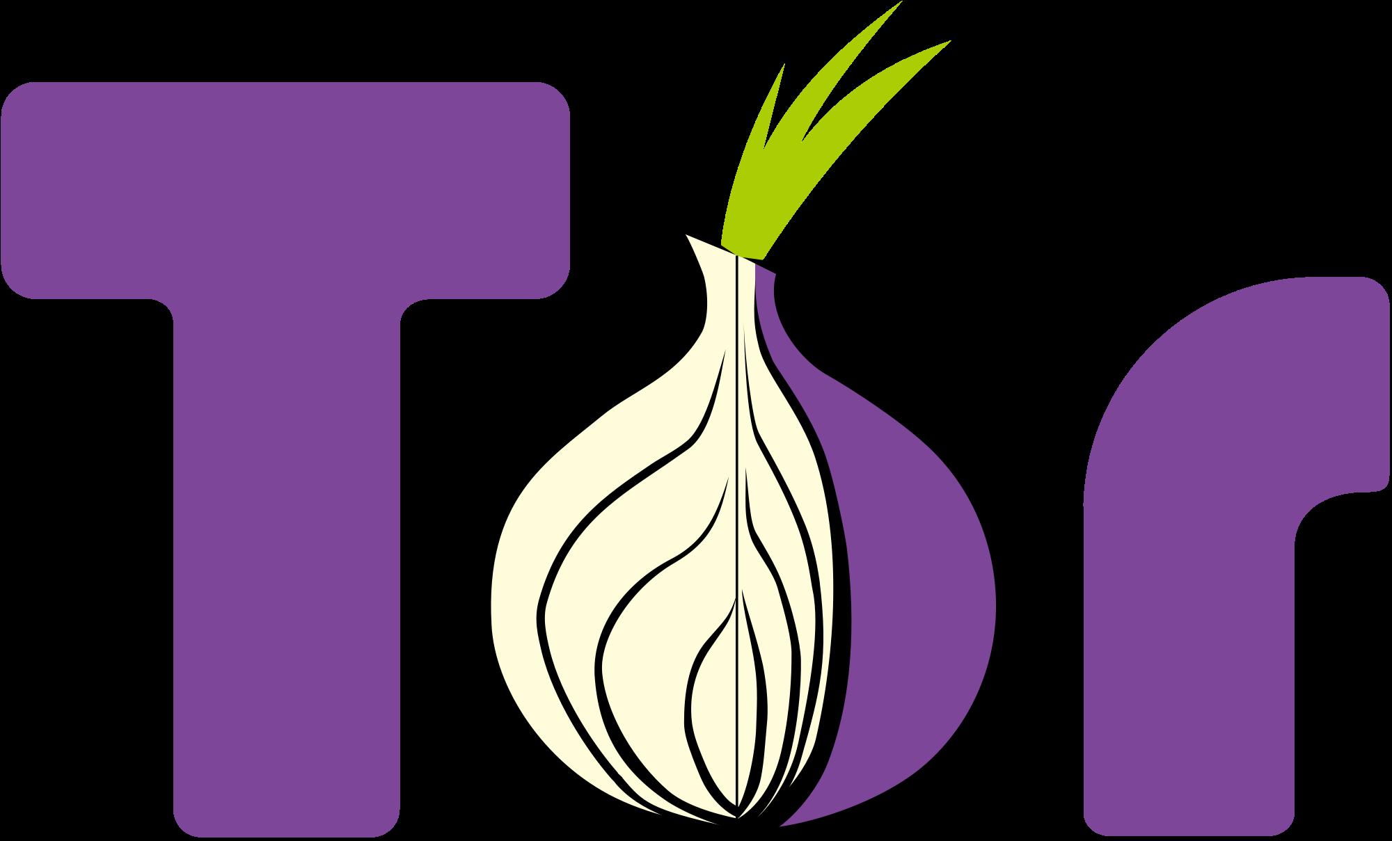 SSH Over TorBrowser