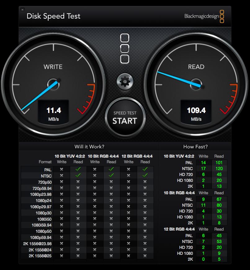 Silicon Power 64GB Jewel J80 USB 3.0 Flash Drive, Titanium (SP064GBUF3J80V1T) Review